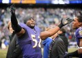 Optimized-Ray-Lewis-1-120x84